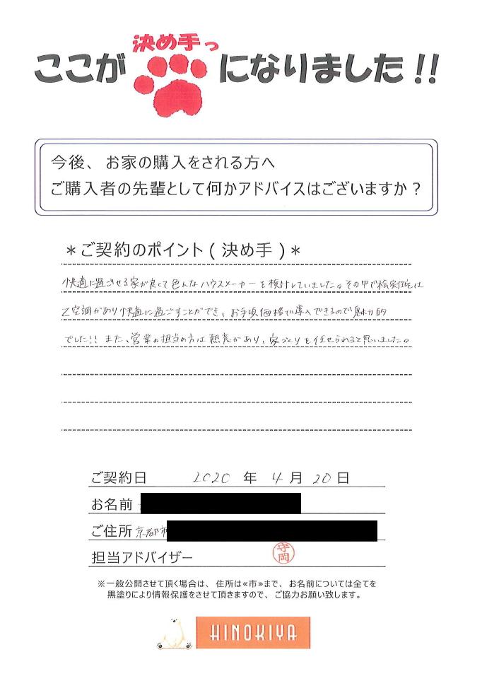 kyotoshi_m